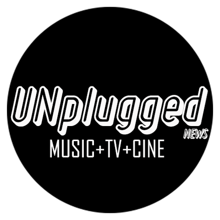 UNplugged News