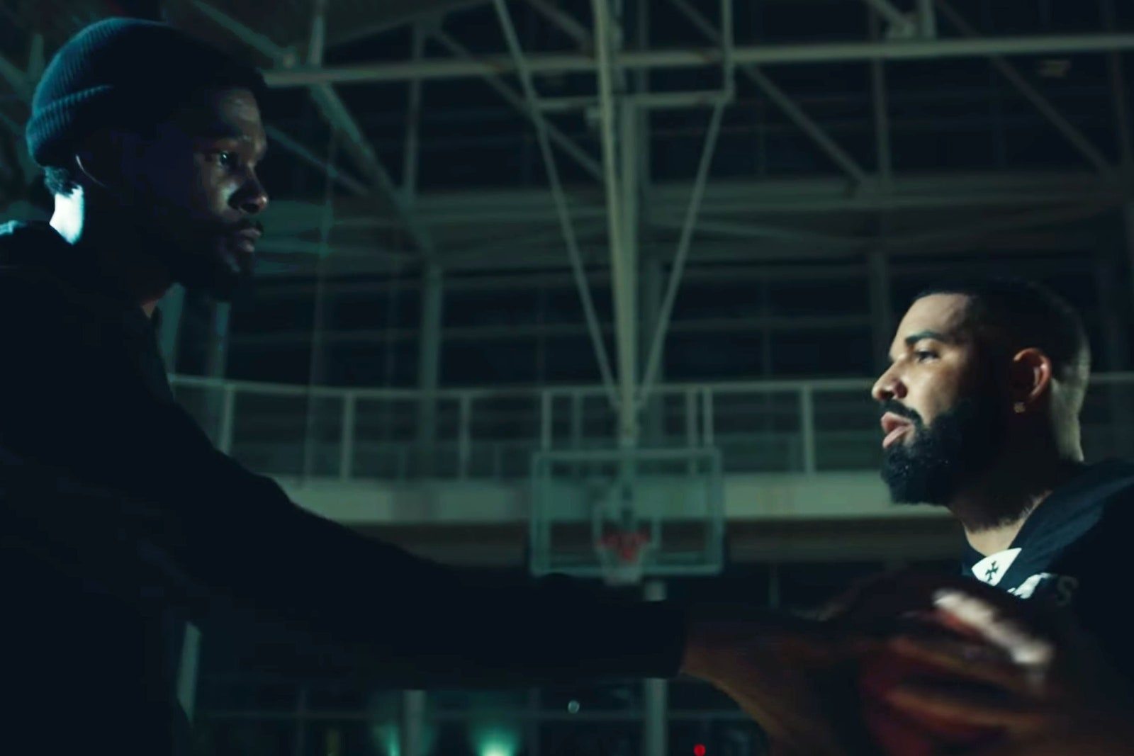 02-drake-Laugh-Now-Cry-Later-Lil-Durk-music-video-gq-august-2020