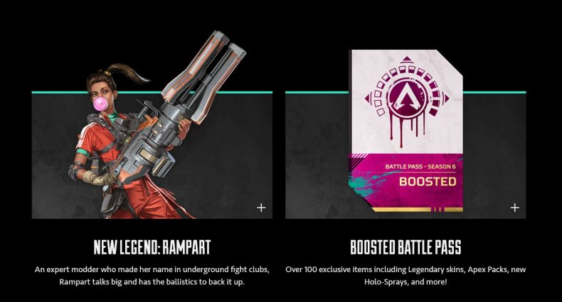 apex-legends-season-6-rampart-battle-pass
