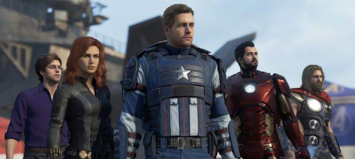 avengers-gameplay-team-700x315
