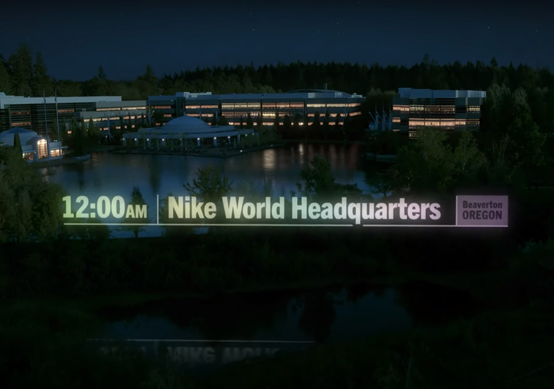 drake-laugh-now-cry-later-nike-headquarters