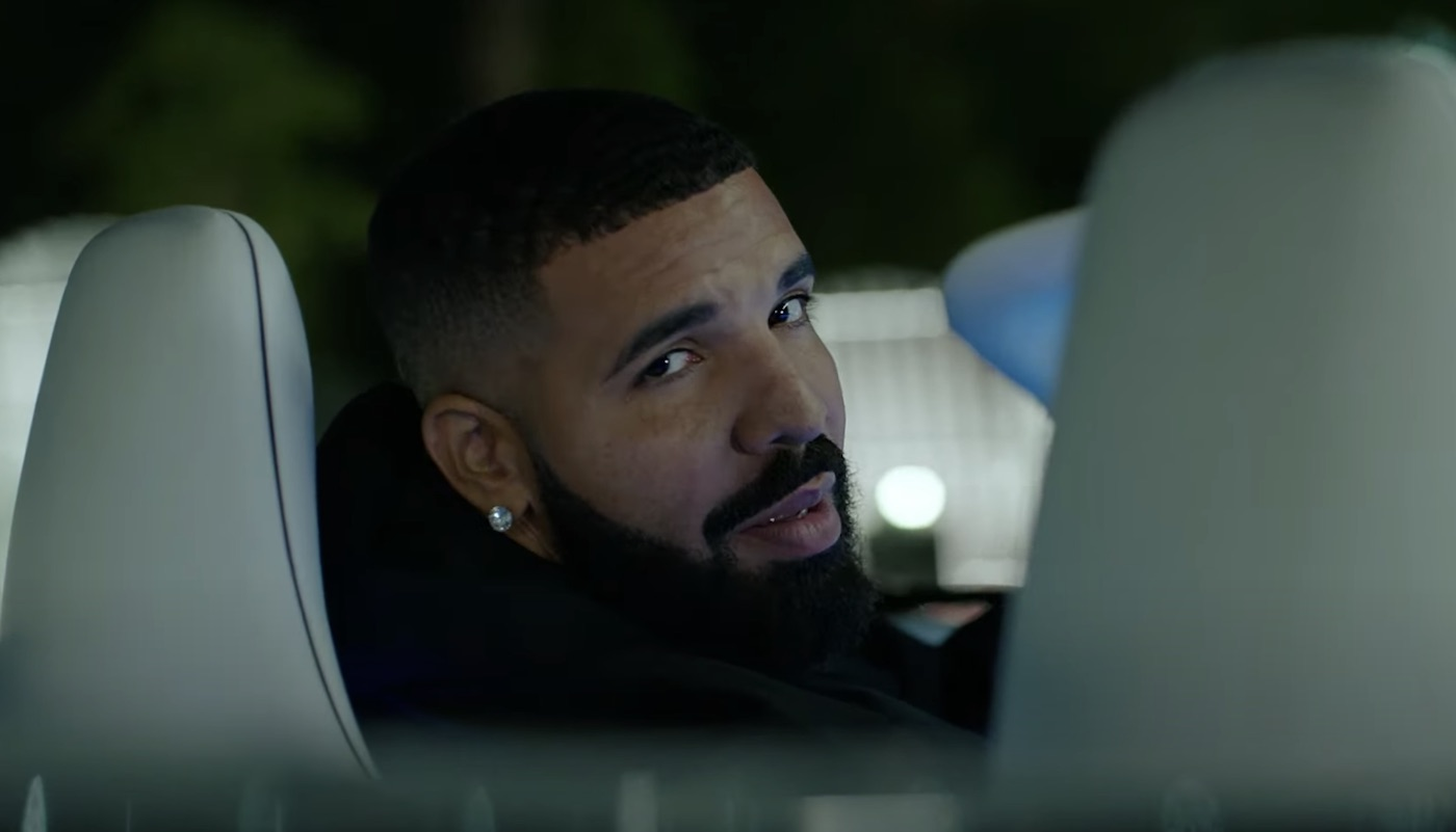 Drake-maybach-laugh-now-cry-later
