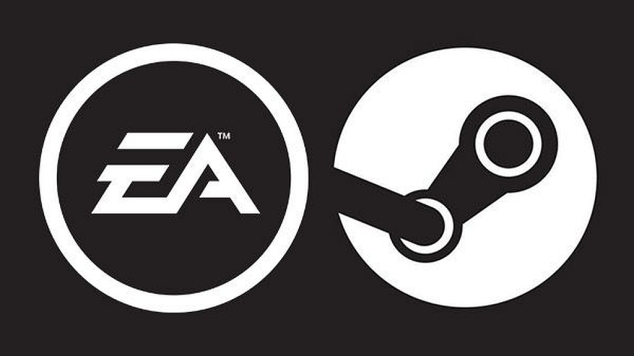 Electronic-Arts-y-Steam