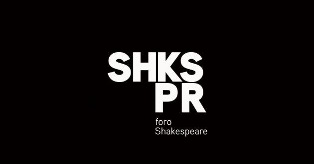 Foro-Shakespeare