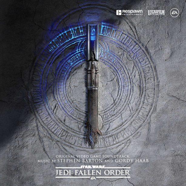 jfo-soundtrack-2-1280x1280