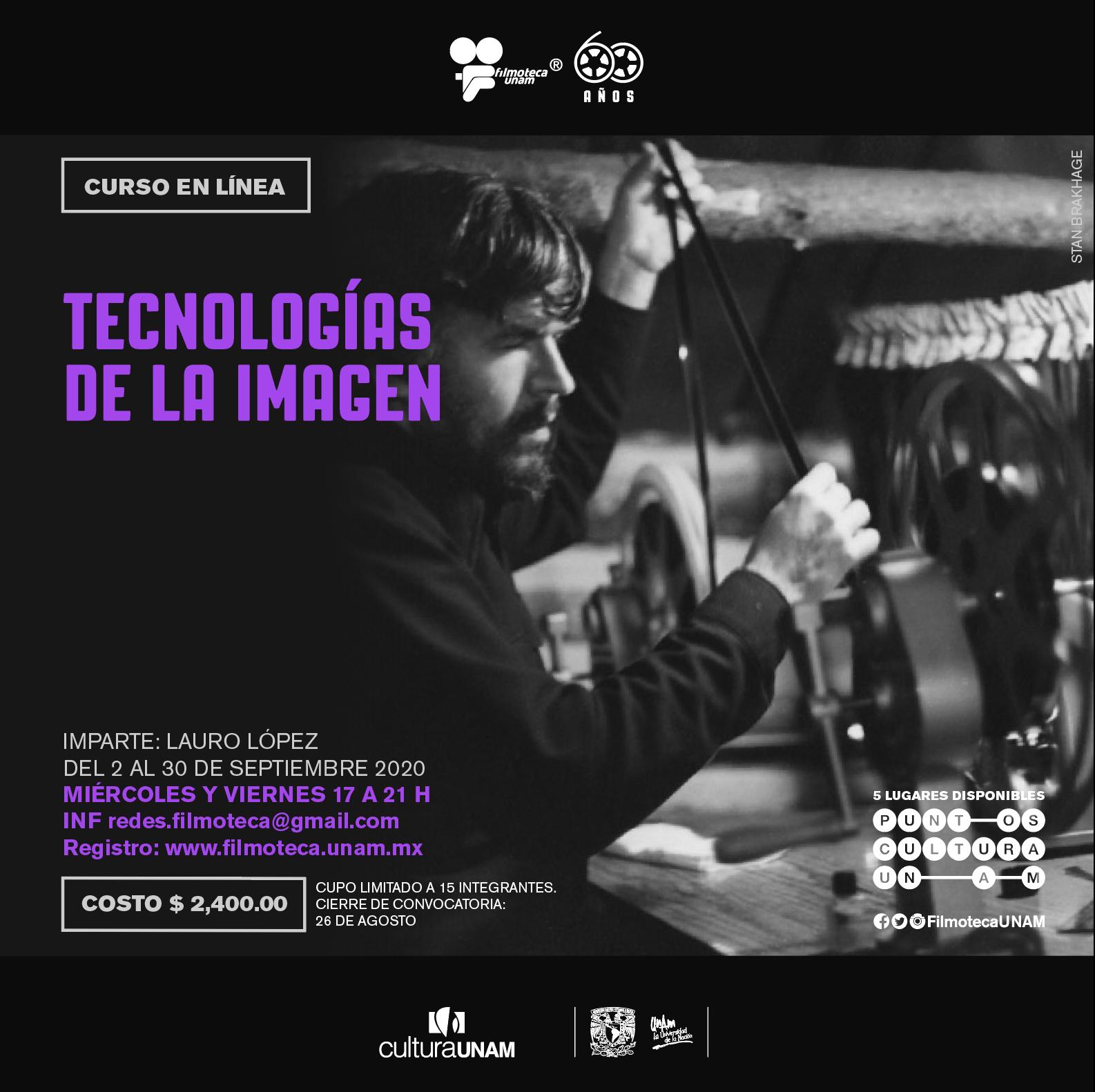NuevasTech