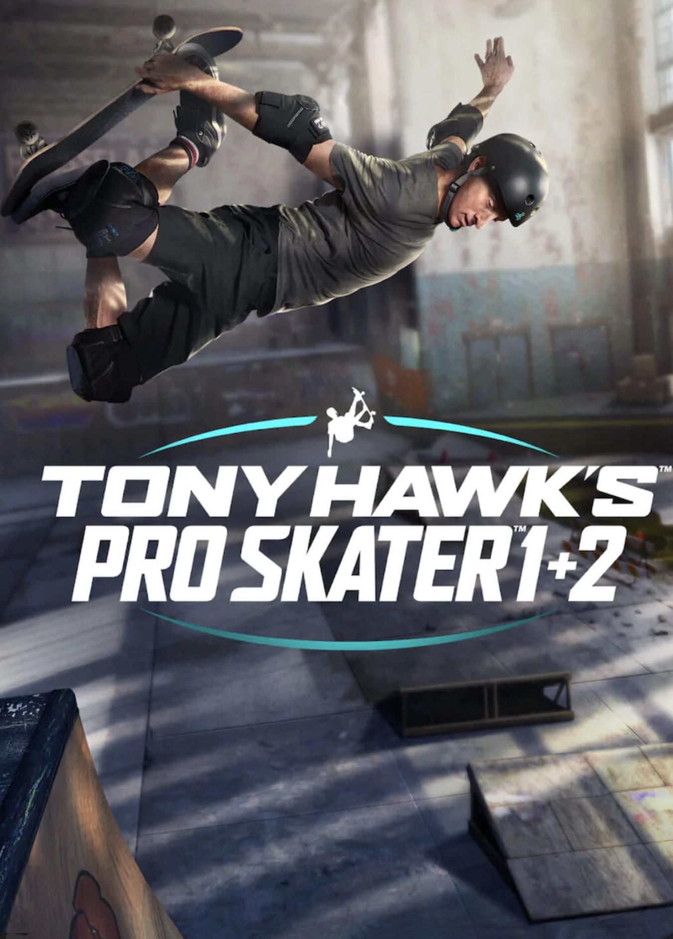 tony-hawks-pro-skater-1-2-cover