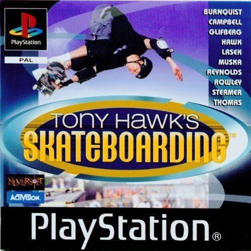 tony-hawks-pro-skater-201961712235795_1