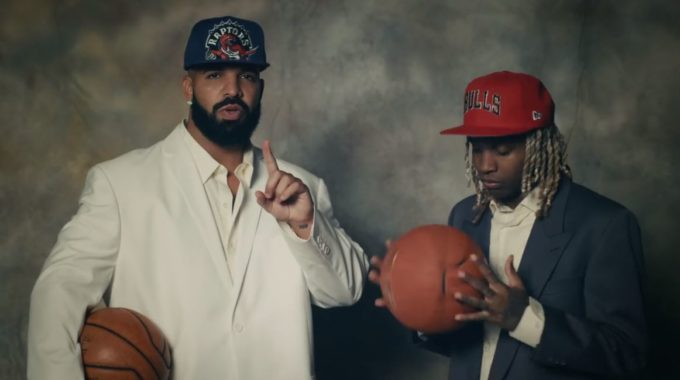 video-drake-laugh-now-cry-later-feat-lil-durk-680x380-1