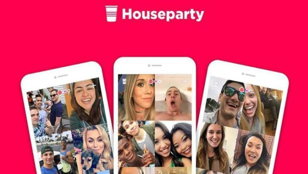 Culturageek.com_.ar-Uno-Houseparty-1