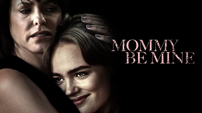 La Madre (Mommy be mine) Lifetime